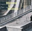 Medicine_Madness